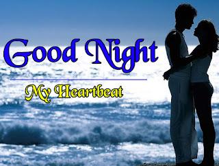Romantic%2BGood%2BNight%2BImages%2BPics%2BFree%2BDownload15