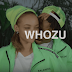 AUDIO | Whozu - DOKO | Download