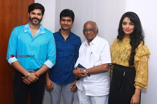 Inayathalam Tamil Movie Audio Launch Stills  0063.jpg