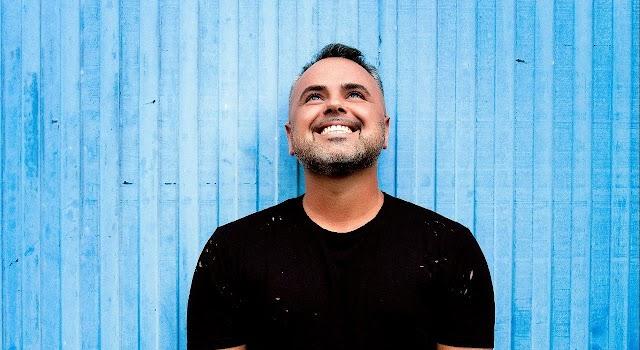 Juan Magán se une a Cee Lo Green y André Truth en 'Internacional'