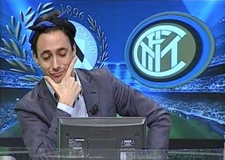 Inter Bologna 3-2 commento Filippo Tramontana Direttastadio video