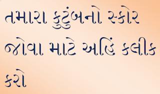 http://www.myojasupdate.com/2019/07/view-bpl-list-gujarat-search-by-village.html