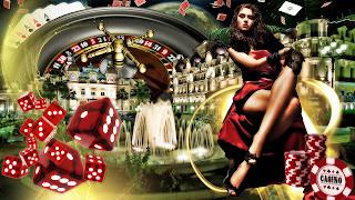 Cara Bermain Poker Online Dengan Teman-Teman Selama Lockdown