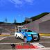 MTA SA Chevrolet S10 PMERJ 34ºBPM COM Gaiola