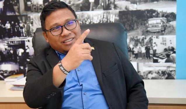Demokrat: Konser BPIP Pengalihan Isu Kegagalan Pemerintah Tangani Corona