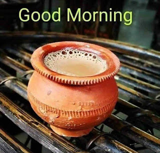 200+ Good Morning Quotes in Hindi, Best Good morning sms in Hindi 2020