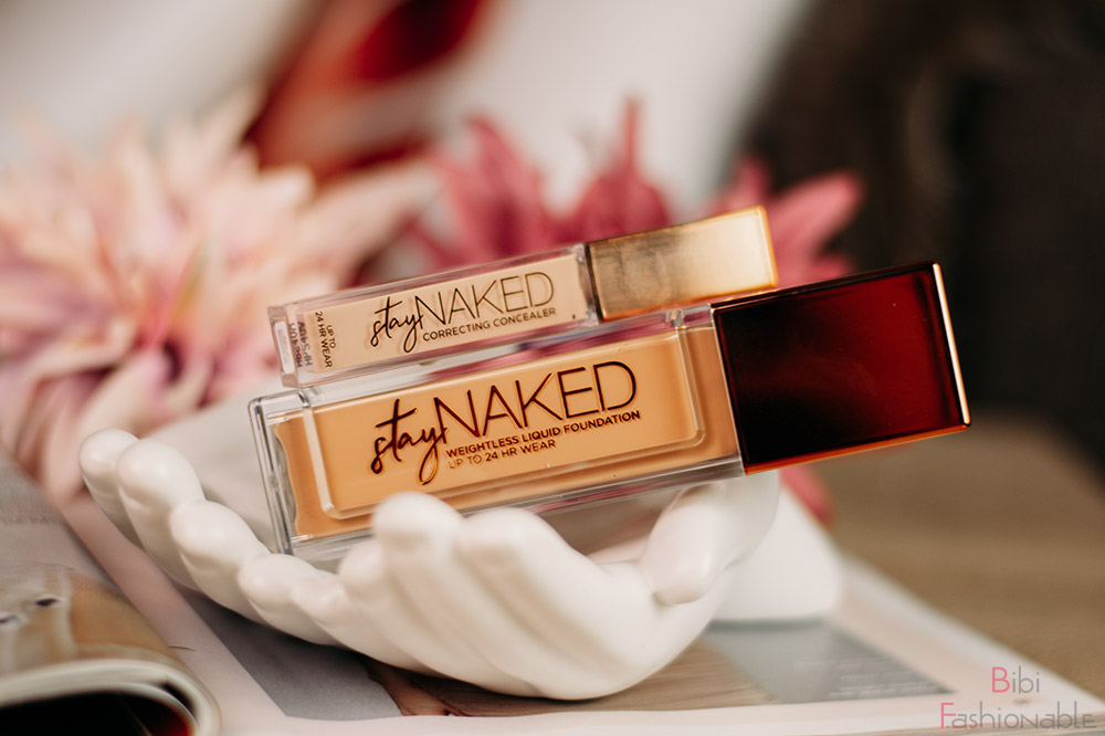Urban-Decay-Stay-Naked-Foundation-Stay-Naked-Concealer