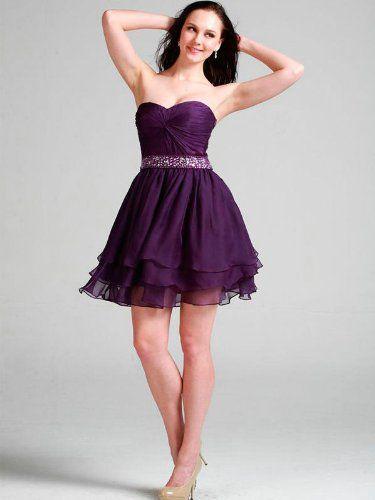05cbb295b Pronto seguiremos publicando mas acerca de que vestido usar es ese día  especial y el color que combine con tu piel