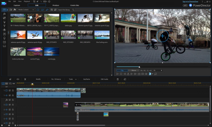 video-editing-software-for-android