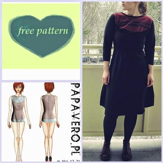 http://www.papavero.pl/wykroje-do-pobrania/746-gotowy-wykroj-bluzka-ze-liniakiem.html