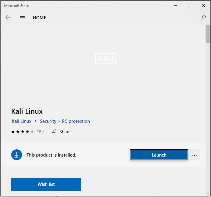 Cách Sử Dụng ReRa1n Để Hạ Cấp Firmware iOS Trên Windows Sử Dụng Windows Linux Subsystem Và Linux