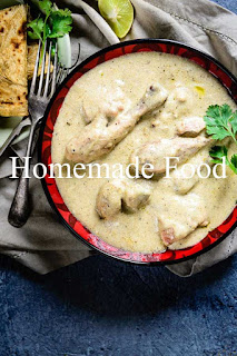 chicken-white-korma