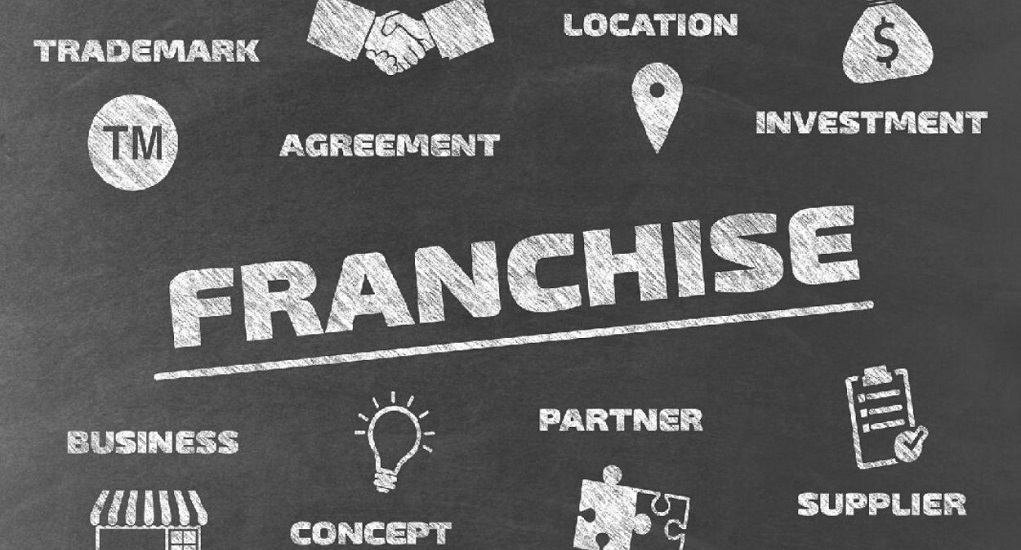 Tips Sukses Bisnis Franchise yang Wajib Diketahui