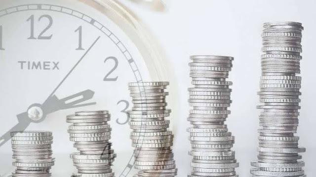 अपने पति के भरोसे नहीं छोड़े वित्तीय योजना, महिलाएं ऐसे बनाएं निवेश की प्लानिंग