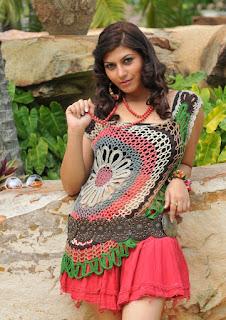 Sara Sharma 5