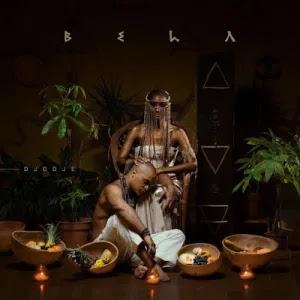 Djodje - Bela (Kizomba) [Download]