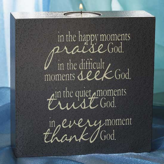 Quotes About Praising God In Hard Times: CiCi's Corner F