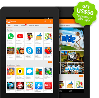 aptoide apk download for android new version free download