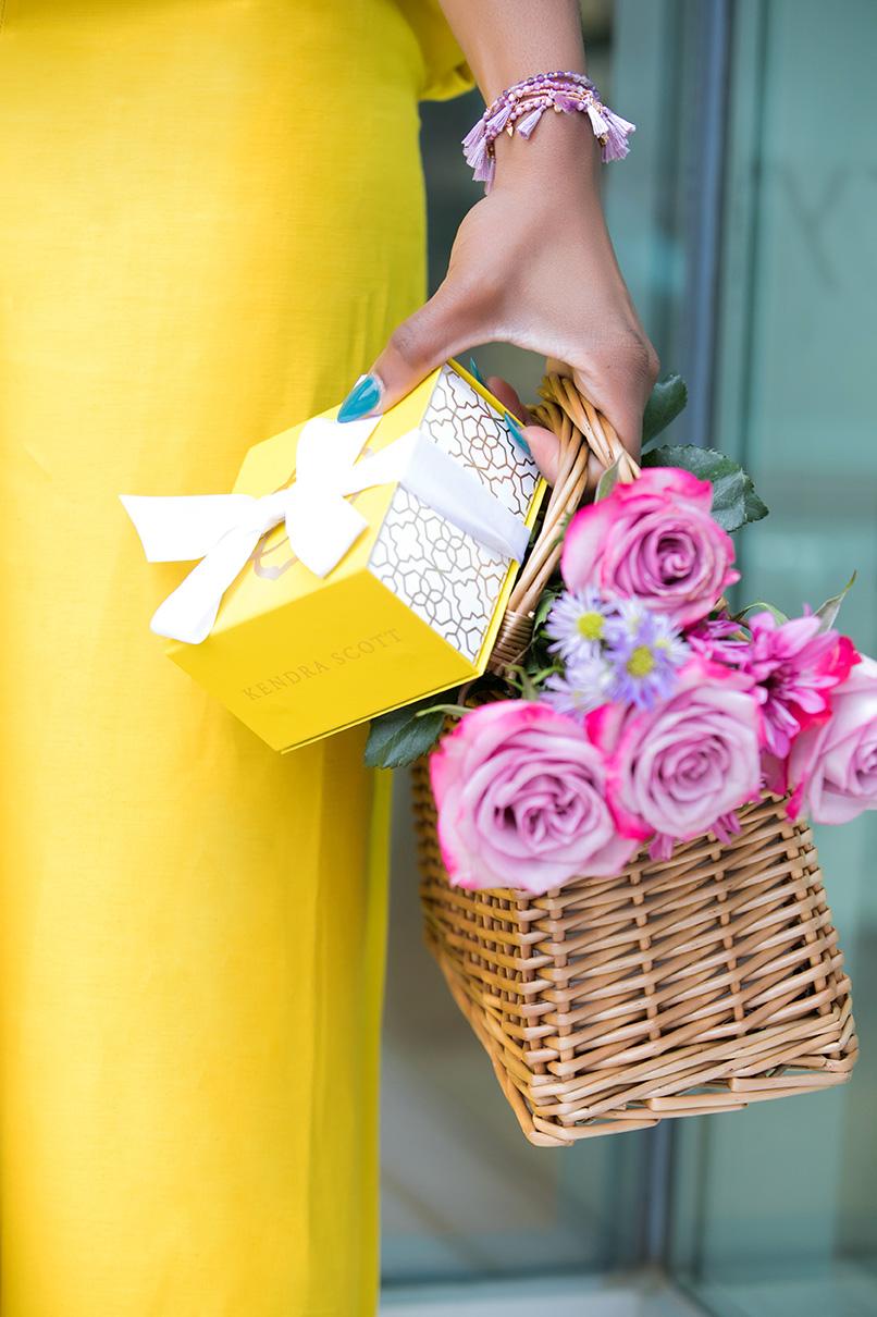 kendra scott mothers day gift, www.jadore-fashion.com