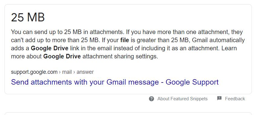 Cara Cara Menggunakan Aplikasi Google Drive
