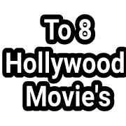 Top 8 Hollywood Movies on Netflix of 2020 - 2021   Best Movies on Netflix Right Now