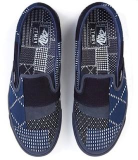Tips Custom Sepatu dengan Desain Sendiri Agar Hasilnya Memuakkan