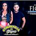"""""""FICA"""" - Companhia do Calypso regrava grande sucesso do Forró da Brucelose"""