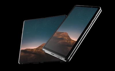 Best New Upcoming Samsung Galaxy Fold 2 Phone in 2020