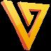 Freemake Video Converter v4.1.10.521 Final + Patch-Keygen