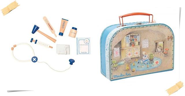 Bagaimanakah Mendapatkan Hadiah Eksklusif Untuk Bayi Baru Lahir Yang Nampak Bermakna dan Terabadinya Nama Bayi Di Atas Hadiah | Lovingly Signed