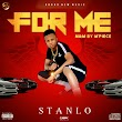Music : stanlo - for me