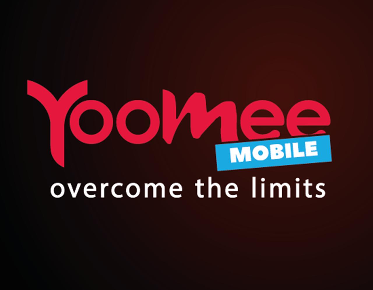 Yoomee 4G Internet Cameroon free