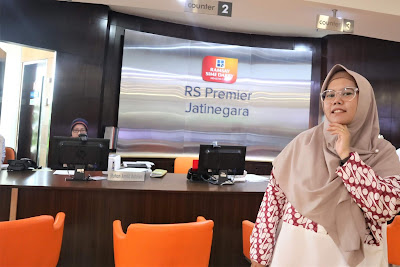 RS Premier Jatinegara