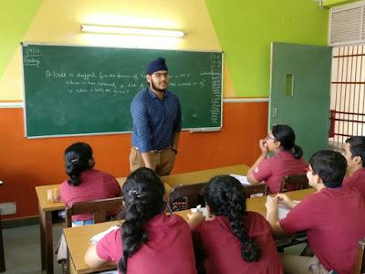 national-teachers-day