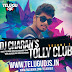 Tolly Club vol-2  DJ Charan