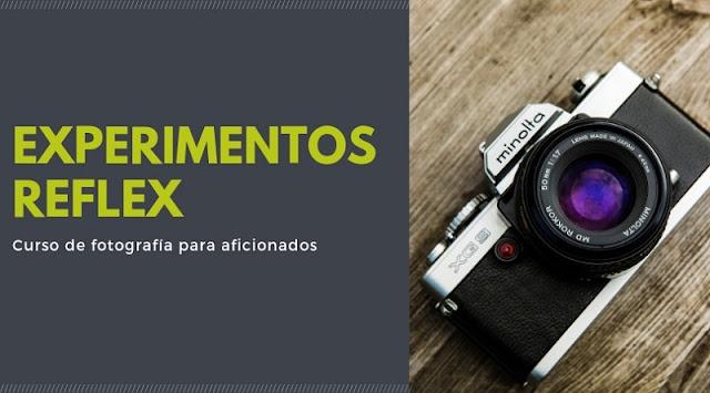 curso-para-fotografos-aficionados