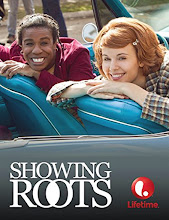 Showing Roots (2016)