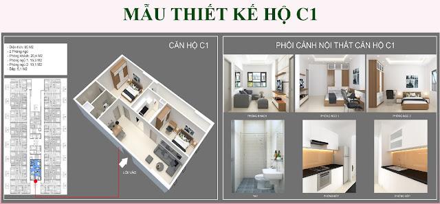 thiet-ke-can-ho-65-m2-iec
