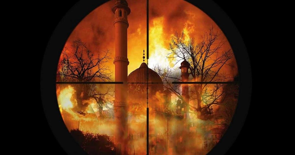 'Zorn und Gier' von Roman Armin Rostock