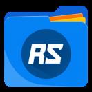 RS File Manager : File Explorer EX v1.6.3 [Pro] Apk