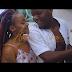 VIDEO & AUDIO | Amini x Linah - Nimenasa | Download/Watch