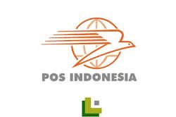 Lowongan Kerja Kantor POS Indonesia (Persero) Minimal SMA SMK D3 S1 Februari 2020