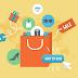 تعلم كيفية التسوق عبر الإنترنت