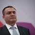 Genaro García Luna niega sobornos del Narco por 56 millones de dólares