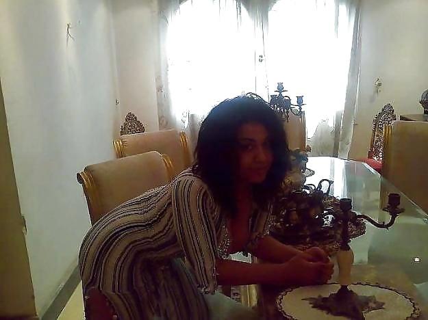 محارم هايجه صور شراميط فيفي ٢٩ سنه لبوة