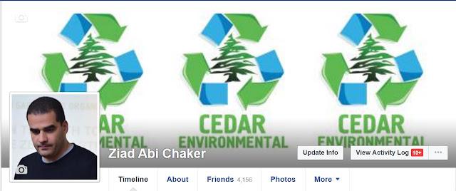 https://www.facebook.com/ziad.abichaker.7