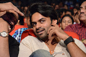 Oka Manasu Audio Launch-thumbnail-5