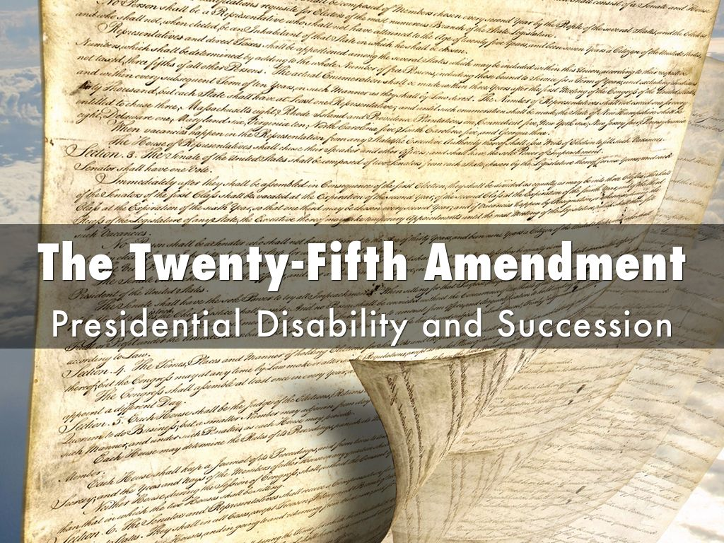 Us constitution amendments essay