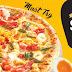 US Pizza 进驻 Austin Perdana,柔佛新山人有口福啦!