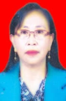 3. Siti Nurilah
